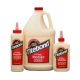 Titebond Клей для дереваTitebond Original Wood Glue (3,785 л.)